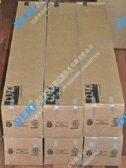 3M大流量滤芯HF40PP005A01