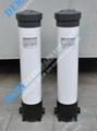 北京聚氯乙烯UPVC過濾器