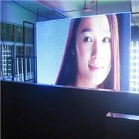 Huahai  led indoor display