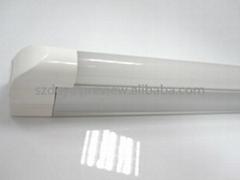 LED日光燈節能燈管T5 15W