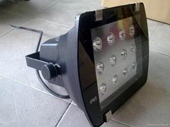深圳LED投射灯30W 特价