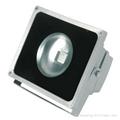 深圳LED洗牆燈30W 1