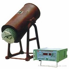 HX-1型煤炭活性测定仪