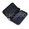 XLN-816 Solar Charger