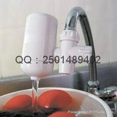 美宏水龍頭淨水器