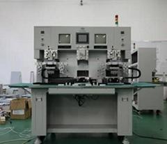 液晶顯示模組生產線設備