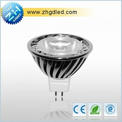 LED節能燈批發