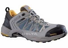 XR300 S1P HRO 透气安全鞋
