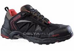 XR500 S3 HRO 安全鞋