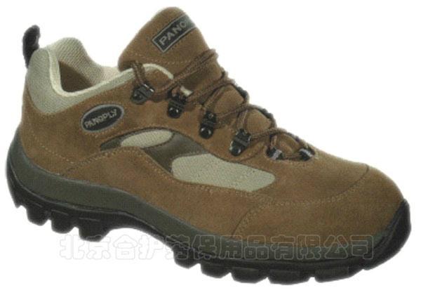 FERTUIS S1P HRO耐高溫安全鞋 1