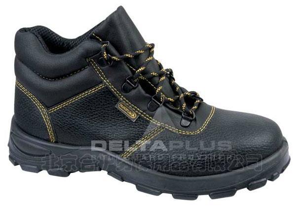 GOULTII S1P安全鞋  1