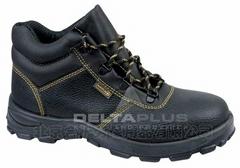 GOULTII S1P安全鞋