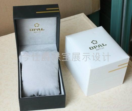 手表胶盒 1