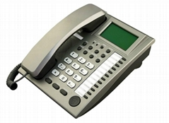 Voip Phone可註冊五組sip帳戶網絡電話機