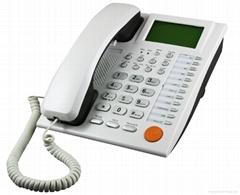 IP Phone 支持sip協議 網絡電話機