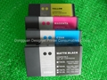 Epson Stylus 7800/9800 compatible ink cartridge