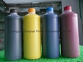 Mimaki JV3 1000ML Pigment ink