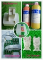 HIGH QUALITY chip resetter for epson gs6000 2