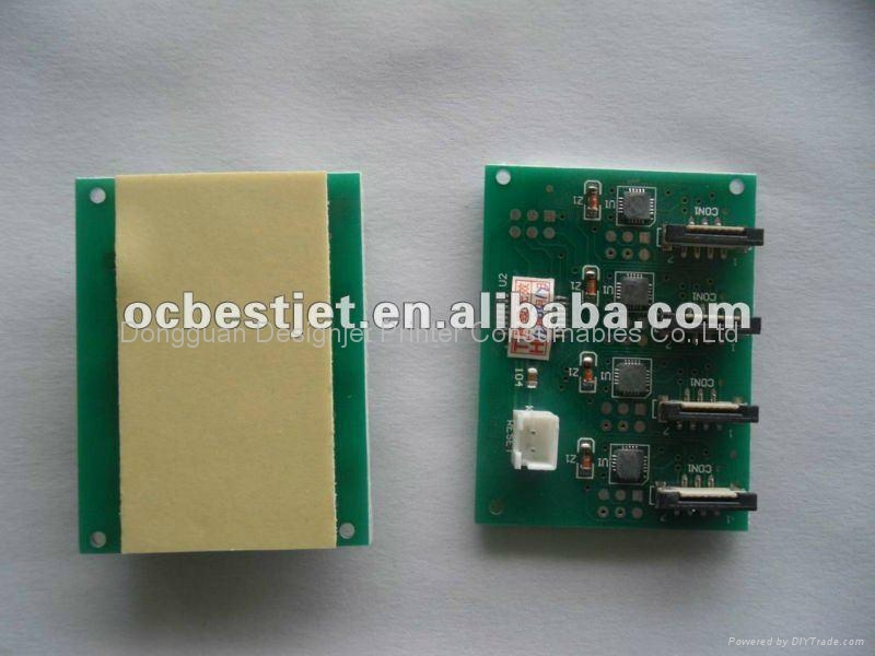 BestQuality chip decoder for epson 7700-9700-7710-9710 1