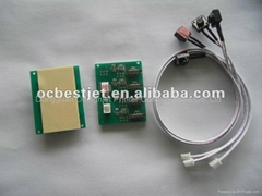 BestQuality chip decoder for epson 4000-7600-9600-4800