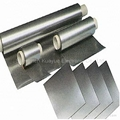 Thermal graphite sheet