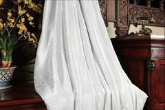 Silk Quilt with Bamboo Fiber