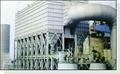 焊接煙塵淨化器工業除塵系統