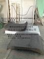 重庆河道护坡水泥块塑料模 2