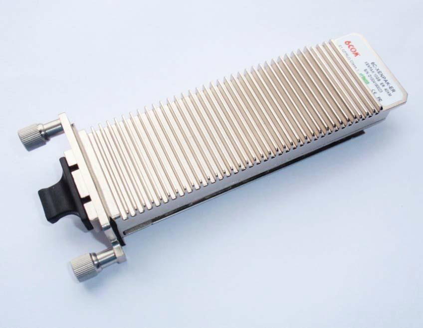Cisco comaptible sfp transceiver XENPAK-10GB-SR - SFP-14 - 6com ...