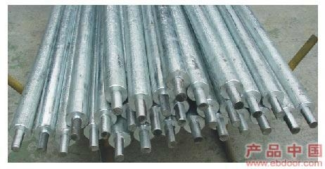 广东放热焊接 1