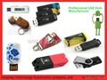 gift USB flash drive 128MB-32GB,cartoon USB disk