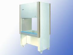 BCM-1000生物淨化工作台