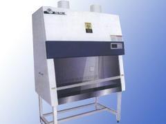 BHC-1300  A/B3二級生物安全櫃