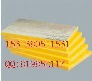 广州离心玻璃棉板