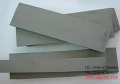压铸模具钢材FDAC