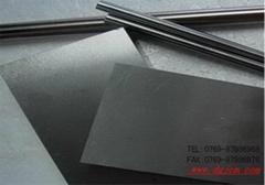 壓鑄模具鋼材8407