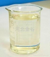 脂肪酸甲酯1級