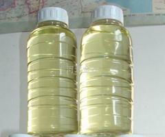 脂肪酸甲酯2級