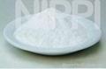 NIPPI鱼胶原蛋白肽 1
