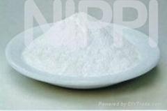 NIPPI魚膠原蛋白肽