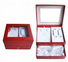ShenZhen XiMeiLi packing manufacturing co.,ltd.