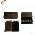 lay flat glasses box