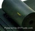 Rubber insulation sheet-Aeoflex(EPDM)