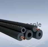 Armaflex (NBR)Heat Insulation Pipe/Tube Class0