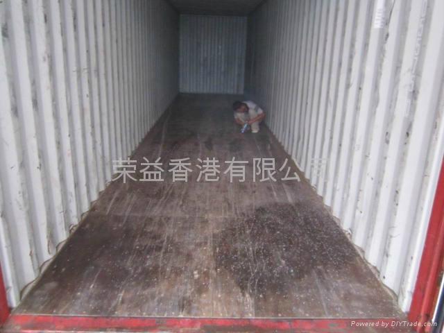 inspection service china 1