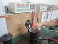 inspection service china 2