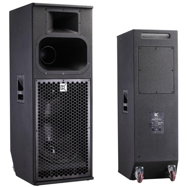 cvr pro audio power pa outdooor speaker cv