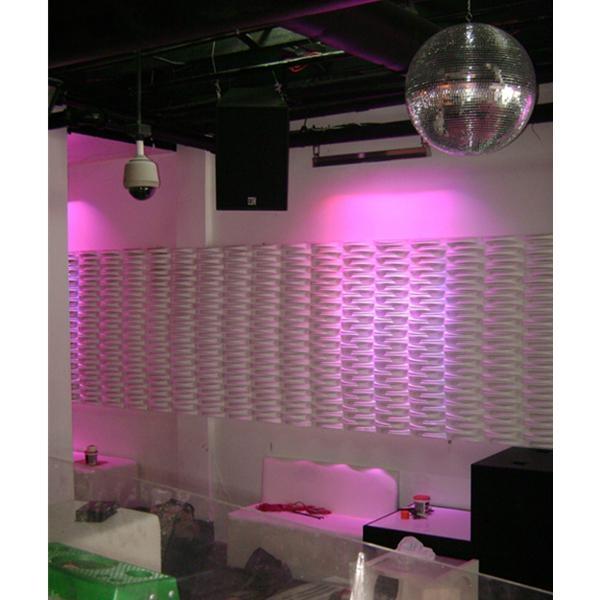 cvr pro sound system for indoor conference auditorium cv