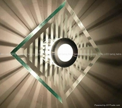 Selling 1 x G9 40W Wall Lamp