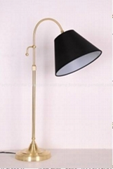 Selling 1 x E27 100W floor lamps